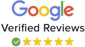 Quality Remodeling Los Angeles Google Reviews